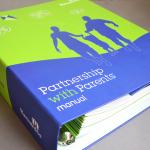 Barnardos – Partnership with Parents Pack