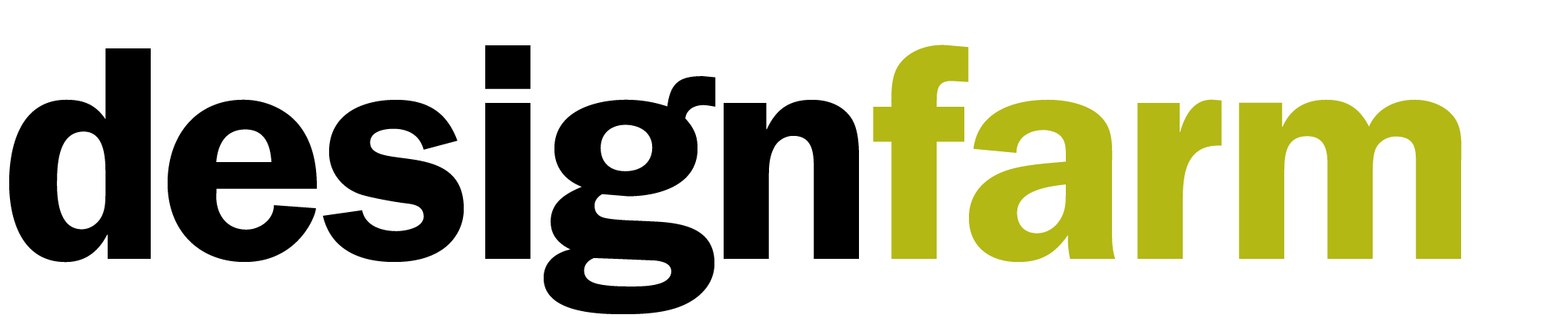 Design Farm