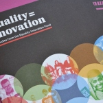 EqualityInnovation