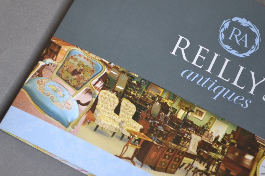 Reillys Antiques1