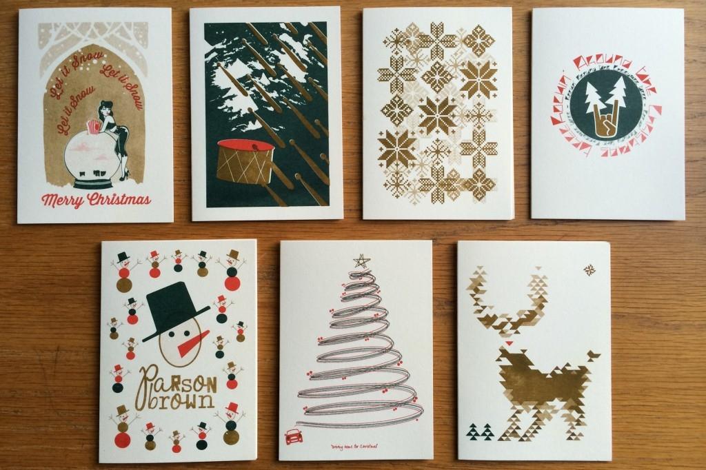 Xmas-Cards-all-1024x682