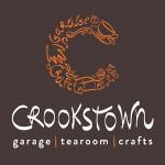 crookestown pic
