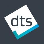 dts logo  copy